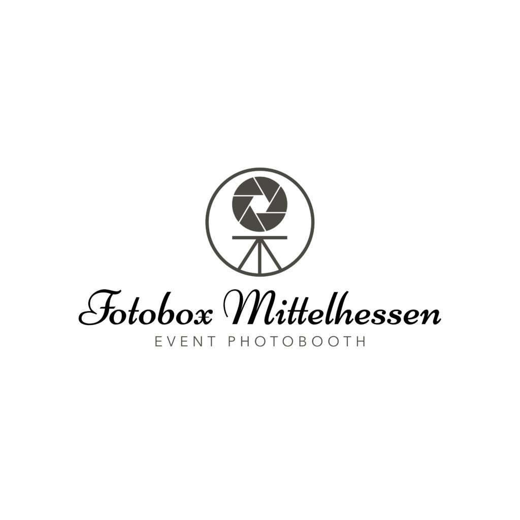 Logo Fotobox Mittelhessen